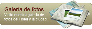 Photo Gallery Los  Arces Guesthouse, Valladolid accommodation.